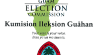 &nbsp; Buenas Yan Hafa Adai! Welcome to the Guam Election Commissions website. The GEC is pleased to bring you news and information as it relates to the Election process, as...