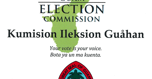 Buenas Yan Hafa Adai! Welcome to the Guam Election Commission's website.  The GEC is pleased to bring you news and information as it relates to the Election process, as […]