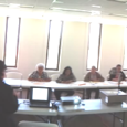 "The Guam Election Commission appoints different types of electorally-related registration clerks – also known as ""Voter Registrars"". In the Past, Temporary Registration Clerks, also known as ""Volunteer Registrars"" were deputized […]"