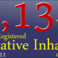 The Guam Election Commission is pleased to announce that the official count of Registered Native Inhabitants of Guam as of Dec. 29, 2011 is 5,134. Up 369 from August […]