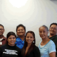 Congratulations to the Voter Registrar Class of January 2012! These citizens are now certified to register both Guam Voters into the Guam Electorate and Native Inhabitants of Guam into […]