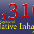 As of May 10, 2012, the Guam Election Commission has registered 5,310 Native Inhabitants of Guam.