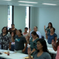 Congratulations to the Voter Registrar Class of June 2012! These citizens are now certified to register both Guam Voters into the Guam Electorate and Native Inhabitants of Guam into the […]