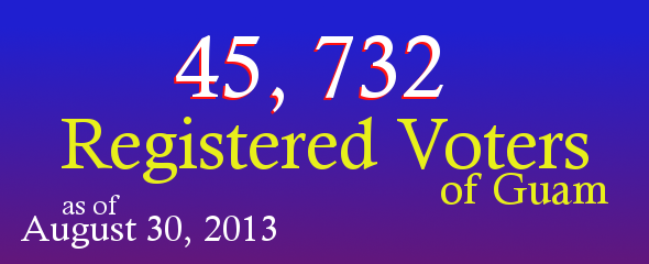 2013aug30-regsiteredVoters