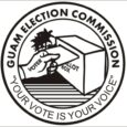 The Guam Election Commission is pleased to announce that as of April 30, 2016 there are 9,516 registered Native Inhabitants of Guam. View our most recent precinct-level report (PDF)