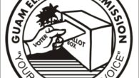 The Guam Election Commission is soliciting letters of interest from attorneys to advise and represent the Guam Election Commission on all legal matters pertaining to the Commission pursuant to 3 […]