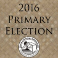 Click any of the links below to see sample ballots for the August 27, 2016 Primary Election. They average at 550Kb per document and are viewable online. You may also download […]