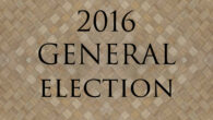 Click on the links below to view write in names for the 2016 General Election. Mayors and Vice Mayors Guam Legislature Non-Voting Delegate to the US House of Representatives Public […]