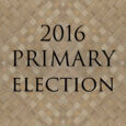 Click the links below to view write in names for the 2016 Primary Election. Mayors and Vice Mayors Guam Legislature Non-Voting Delegate to the US House of Representatives Public Auditor