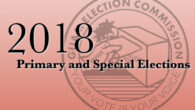 Håfa Adai! Sample ballots for the 2018 Primary and Special Elections are shown below. Please click the images (or the links above them) to access and download the sample ballots […]