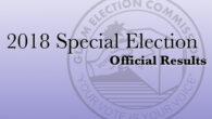 0. Election Summary Report Hagåtña District Results Report 1. Hagatna 1 (A-Z) Asan Maina District Results Report 2. Asan-Maina 2 (A-J) 3. Asan-Maina 2A (K-Z) PitiDistrict Results Report 4. Piti […]
