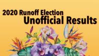 0.Election Summary Report District:HAGATNA1.Hagatna 1 (A-Z) District:ASAN-MAINA2.Asan-Maina 2 (A-J)3.Asan-Maina 2A (K-Z) District:PITI4.Piti 3 (A-Z) District:AGAT5.Agat 4 (A-D)6.Agat 4A (E-P)7.Agat 4B (Q-Z) District:SANTA RITA8.Santa Rita 5 (A-K)9.Santa Rita 5A (L-Z) District:UMATAC10.Umatac […]