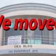 The Guam Election Commission is now located on the second floor of the Oka Building on Farenholt Avenue in Tamuning. New Address: 241 Farenholt Avenue, Suite 202, Tamuning, Guam 96913